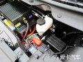 精品两座电动汽车--芝麻E30