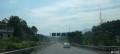 G76厦蓉高速1874公里500米在哪里?