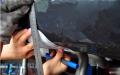 宝马3系GT汽车改装TYGW排气管效果展示