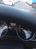 说件惊悚的事:快速路行驶中误操作把发动机关了!