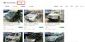 """多名消费者在优信二手车购车遭遇""""退车难"""""""