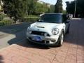 出售爱车R56(coopers),北京地区可随时看车
