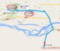 【转-攻略】第一次来西藏怎么玩儿?一看就懂!持续更新