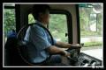 新手刚提二手车,上路如何分分钟变身老司机?