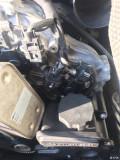 奔驰W211凸轮轴调节器