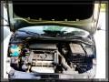 明锐清洗节气门和更换空气滤清器