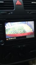 请教速腾安装RNS315、尚酷支架、RGB摄像头遇上的问题。