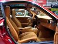 订做汽车座套四门板内饰改装仪表盘顶棚包皮汽车真皮座椅
