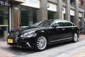 我公司是江浙地区最大的汽车质押行,现有大量现车销售!