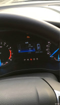 1.5T后氧传感器坏了,这车真是不省心呀!