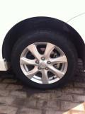 轮胎过早老化,钉耙猫年后被提前放血。