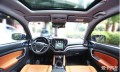 新车看这里,长安CX70T!