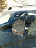 大众途观,高尔夫6等带车道保持专用行车记录仪