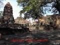 22天畅游泰国---租车自驾深度游全攻略