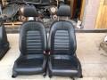 GTI座椅高尔夫6座椅大众CC座椅迈旅座椅迈腾座椅前排一套