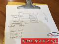 【武汉乐改汽车音响改装】--奥迪A4L改装STP隔音