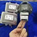 全新进口海拉5哪家有,进口海拉4安定器,花都新华行者改灯