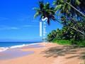 Iwanttosee!SriLanka
