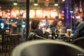 徕卡LeicaM501.4E43人像拍摄