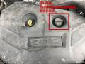 嘉实多极护0W-40A3/B4汽车全合成机油试用报告
