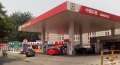 加油站汽油已加燃油清洁剂两种车不需燃油宝?