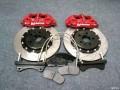 甩卖AP5200刹车套装大众车系全秒