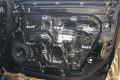 上海汽车音响改装店比亚迪S7改装伊顿POW172.2两分频
