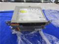 宝马3系320Li改装车内氛围灯nbt主机大屏导航大旋钮手写