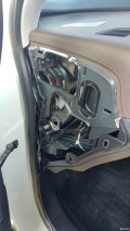 RX450H典雅自己装抬头显示器