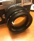 刚入手佳能5D4相机,哪位能推荐一些国产定焦镜头。