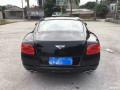 15款宾利GT6.0T