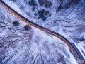 冬季无人航拍的十大注意事项