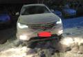 〖四川广元〗曾家山皑皑白雪中的贵族SUV――荣威RX5