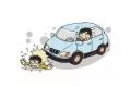 开车撞了人,需不需要先垫付医药费?