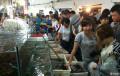 海南三亚旅游这些必体验