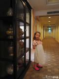 2017开年领着三岁萌娃泰国南北穿越自驾(三)――华欣篇