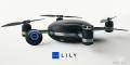 Lily无人机:所有创业公司的前车之鉴