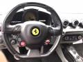 《黄江豪信二手车》14德国版F12