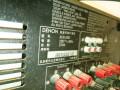 出天龙AVR-2801+JBLTX-275音响套装