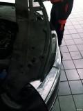 博瑞2万公里清洗节气门改善博瑞启动转速,吉利新高度!