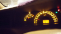 天籁发动机,ABS,气囊故障灯报警,空调音响控制面板不工作