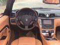 2013玛莎拉蒂GTC4.7两门四座敞篷跑车