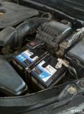 冬季蓄电池科普