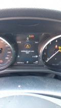 XFL提示自动紧急刹车系统初始化是什么情况