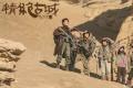 【探秘精绝古城】北京40再出发穿越罗布泊,探秘大海道征集队友