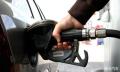 油耗突然增加,到底是哪里出了问题?