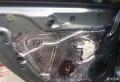 奥迪A4L全车隔音,无锡天籁之音汽车音响,大能STP汽车隔音