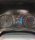 竞瑞提车一个月纪念,目前综合油耗6.4。