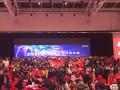 2017爱卡汽车北京分会年会,真的很棒!