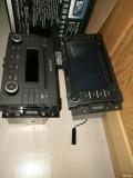 送陆尊07款CD机头;卡仕达专用DVD导航已经送出